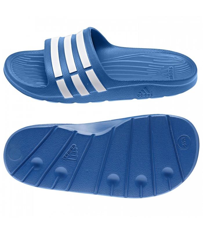 3e332ea32 Chanclas Adidas Duramo Slide