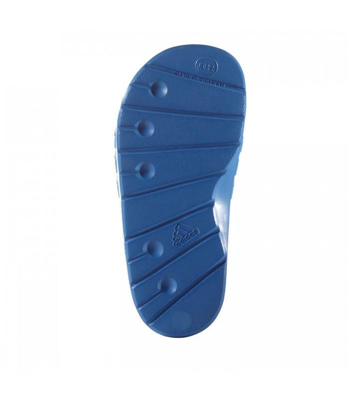 best service 64422 4bf78 Chanclas Adidas Duramo Slide