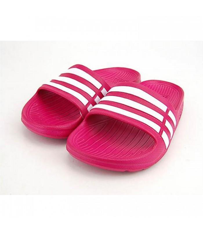 54f30ecfe Chanclas Adidas Duramo Slide