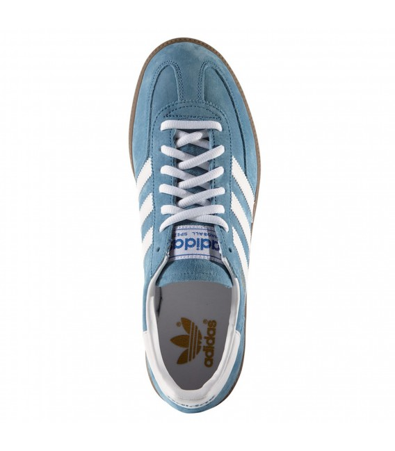 zapatillas adidas handball hombre