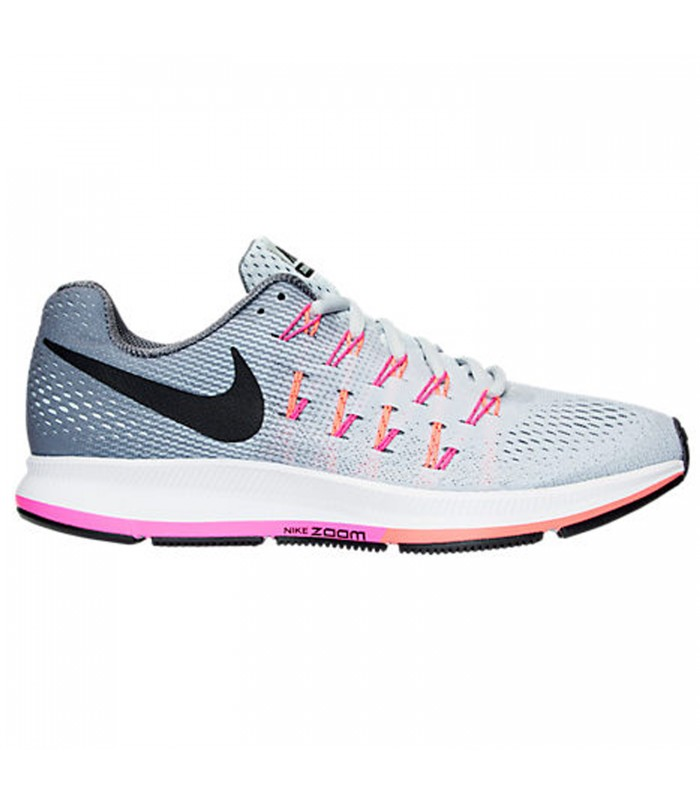 sports shoes 8a577 479b9 ZAPATILLAS NIKE AIR ZOOM PEGASUS 33