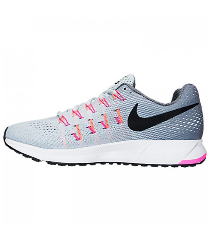 sports shoes 5665d ebb32 ZAPATILLAS NIKE AIR ZOOM PEGASUS 33