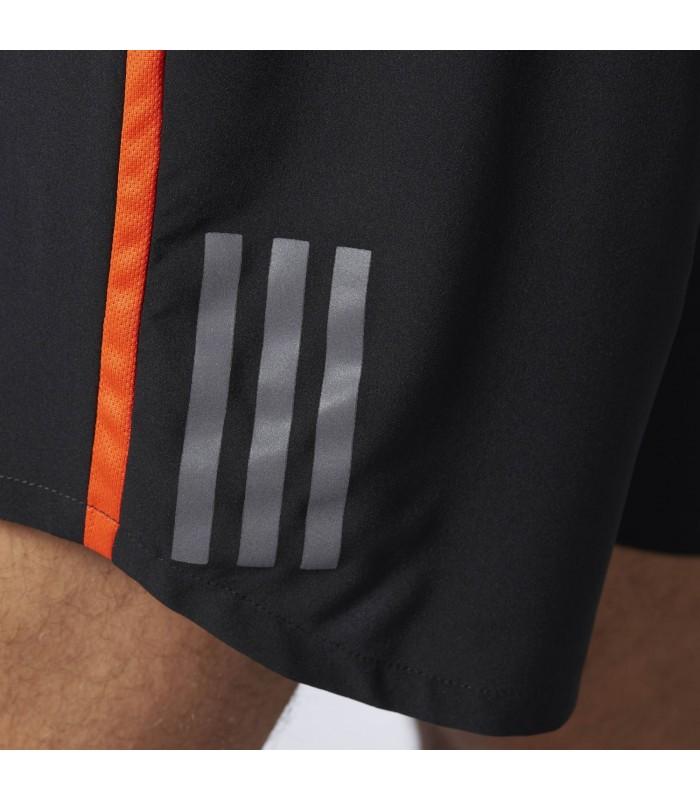 adidas RS M Pantal/ón Corto Hombre