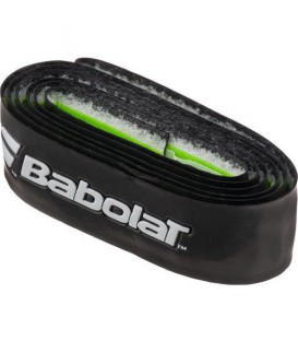 SYNTETIC TOUCH GRIP BABOLAT