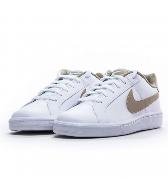 b6a50a44e9724 ZAPATILLAS NIKE COURT ROYALE