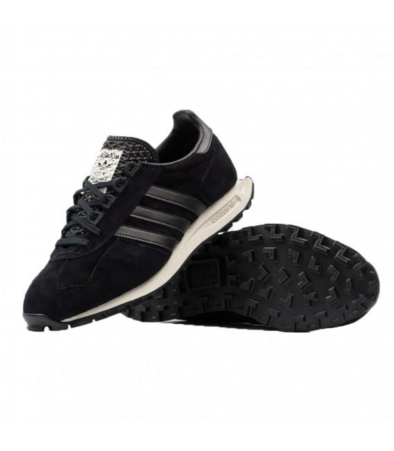 zapatillas adidas lite race hombre