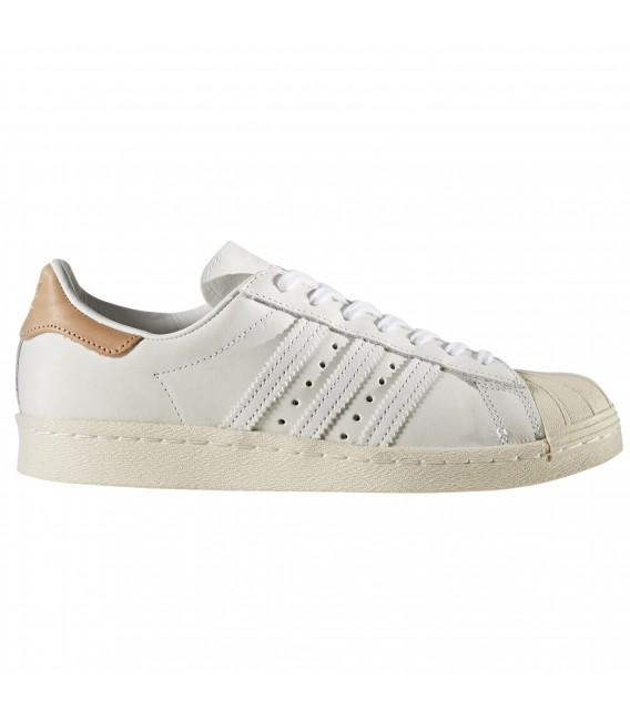 f65b49e62c663 ZAPATILLAS ADIDAS SUPERSTAR 80S