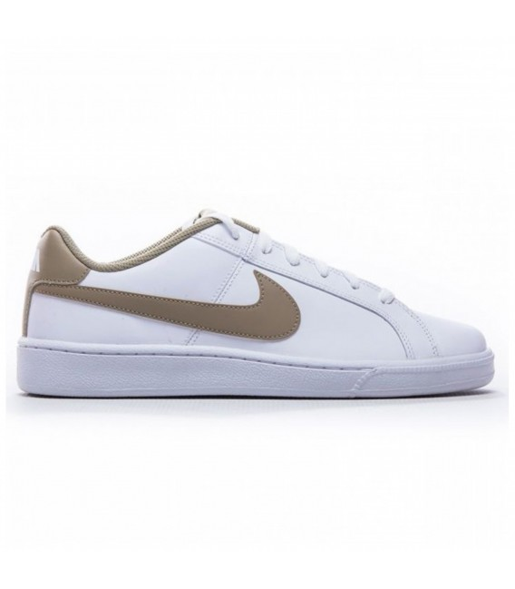 1b37ece8e ZAPATILLAS NIKE COURT ROYALE
