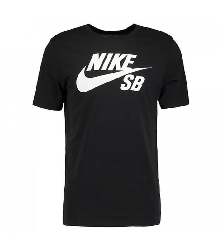 Ropa deportiva skate camiseta nike jpg 700x800 Camisas nike 1d31e89dd44