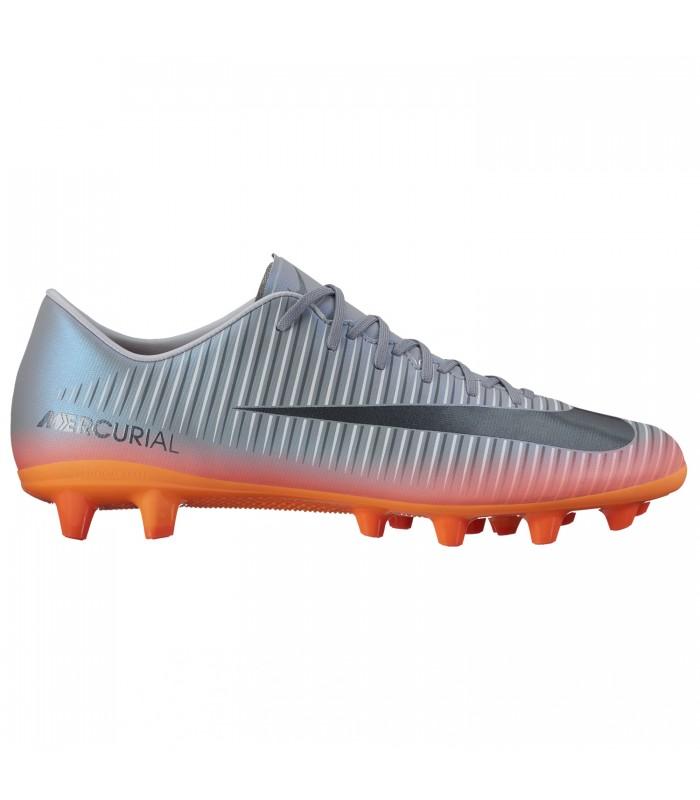 Nike De Cr7 Botas Futbol Nuevas 08pWEWvx