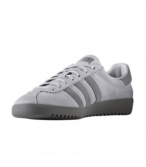 Promocion Zapatillas Adidas Originals Mujer Adidas Bermuda