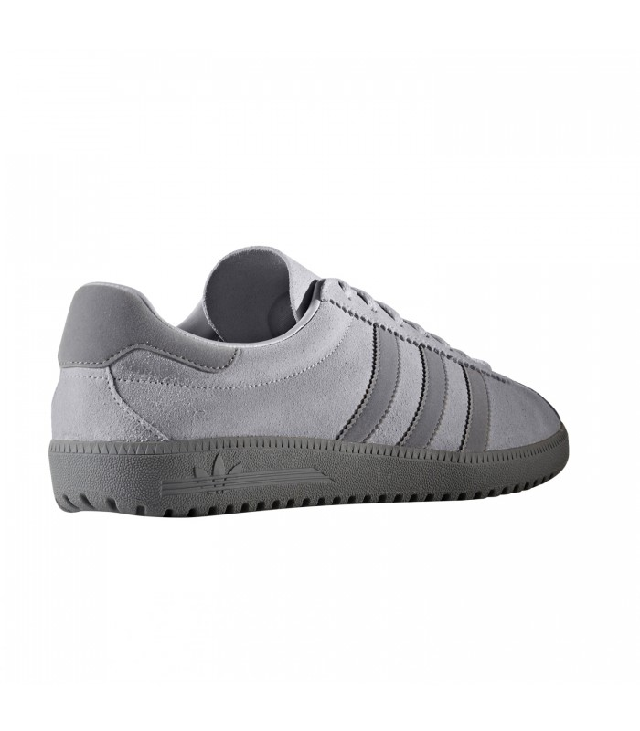 adidas bermuda zapatillas