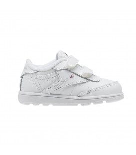 ZAPATILLAS REEBOK CLUB C 2V