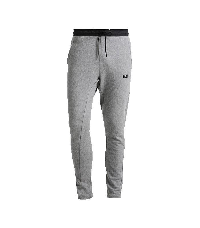 Pantalones Nike Hombre Ajustados Sale Cc70d 383c4