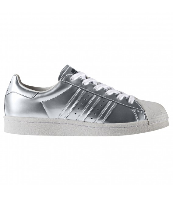 f9417f6056c ZAPATILLAS ADIDAS SUPERSTAR BOOST