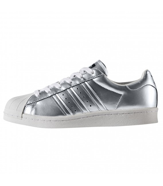 SUPERSTAR adidas SUPERSTAR BOOST adidas ZAPATILLAS ZAPATILLAS BOOST SpqMVUz