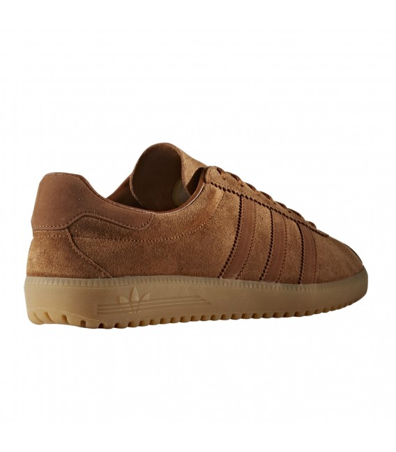 zapatilla marron marron adidas adidas zapatilla adidas zapatilla knOP0w8X