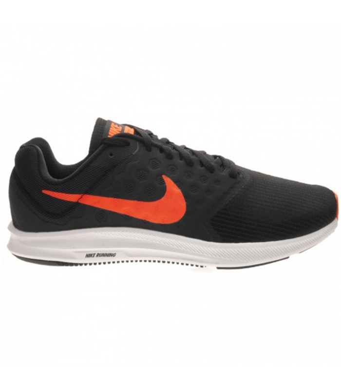 7 Running Zapatillas Nike Downshifter De I6yvbYf7g