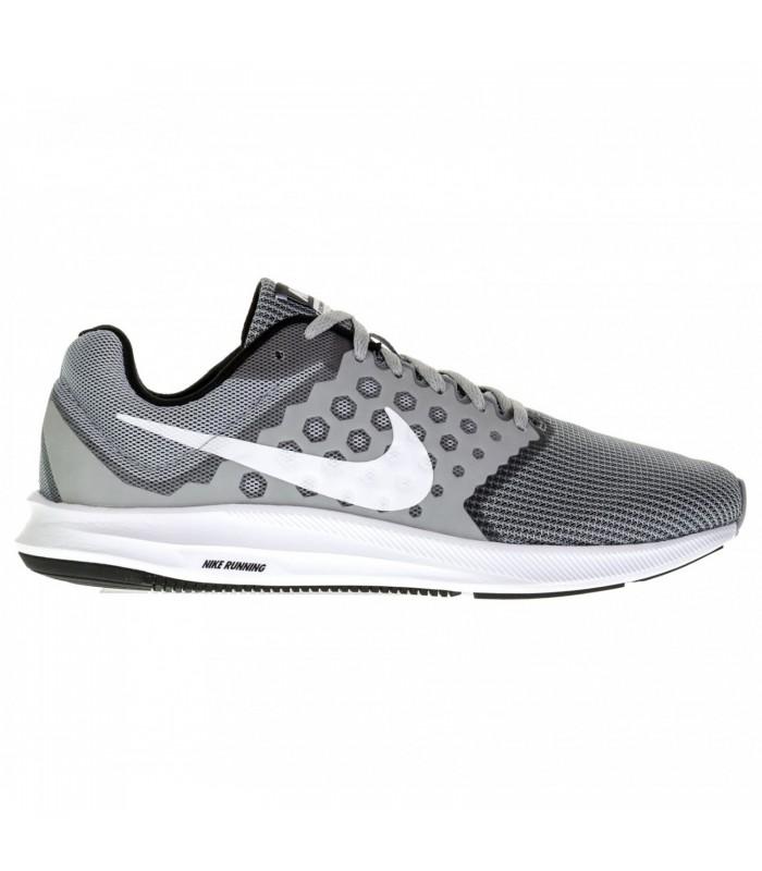 Nike downshifter 8 | zapatilla running hombre gris | Club