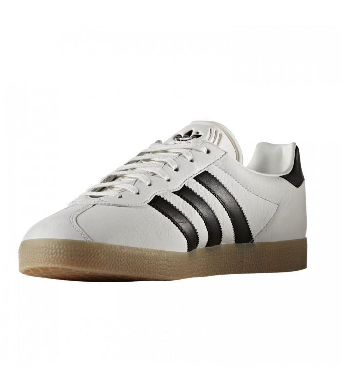 ADIDAS GAZELLE SUPER ZAPATILLAS ZAPATILLAS ADIDAS ZAPATILLAS GAZELLE SUPER ZAPATILLAS GAZELLE SUPER ADIDAS ADIDAS tdCxQrsh
