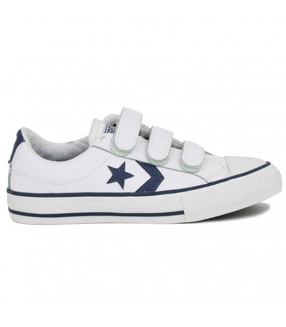 ZAPATILLAS CONVERSE STAR PLAYER 3V OX