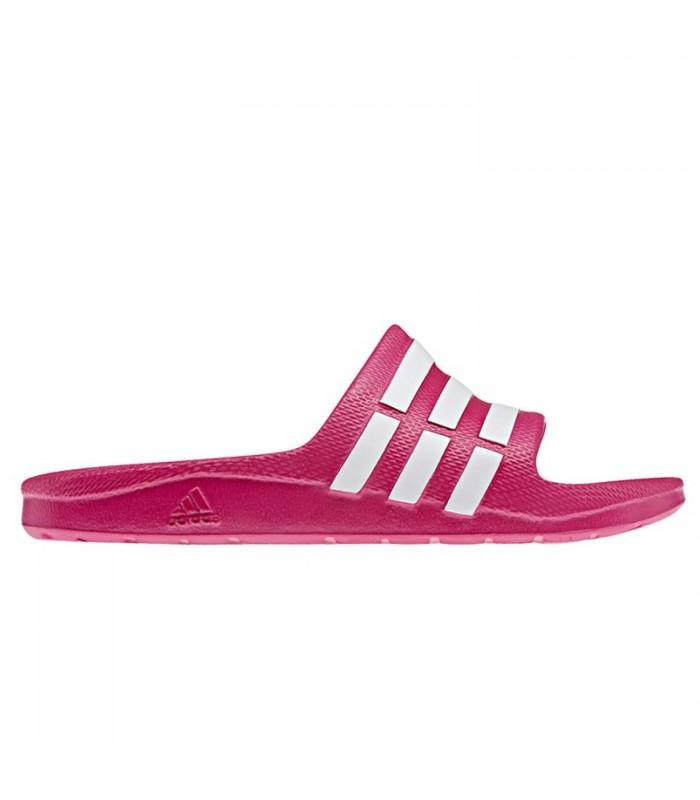 Slide Chanclas Chanclas Slide Chanclas Adidas Adidas Duramo Duramo 8OPNn0kwX