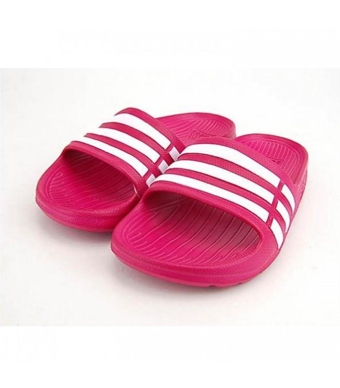 zapatillas piscina adidas mujer