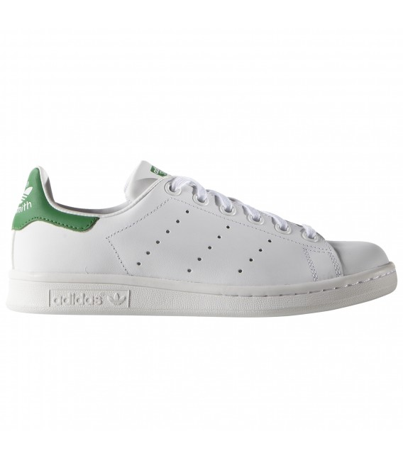 75f8040b67ef5 ZAPATILLAS ADIDAS STAN SMITH JUNIOR