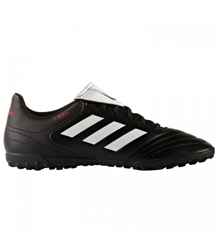 6975eca2bf2d2 Botas de fútbol Adidas Copa 17.4 TF