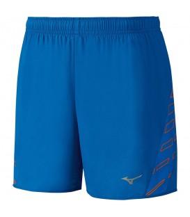 ¿Buscas un pantalón corto para correr? La marca japonesa Mizuno confecciona prendas perfectas para atletas que buscan calidad y rendimiento al mejor precio.