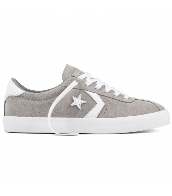 converse ante mujer