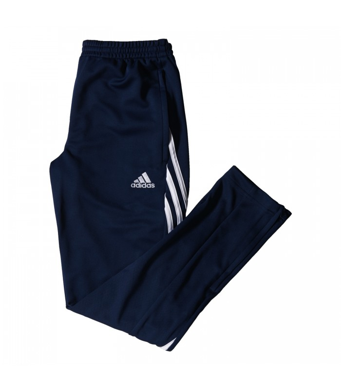 ecdb29e3a Pantalón Adidas Sereno 14 Trg Pn Y