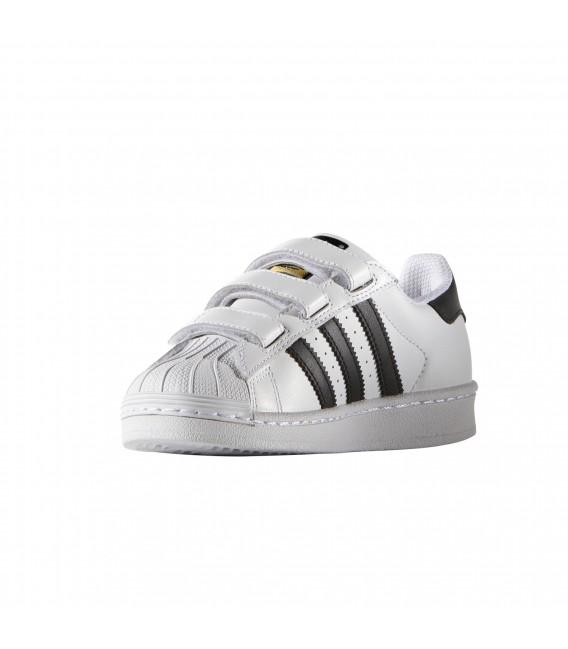 zapatillas adidas belcro