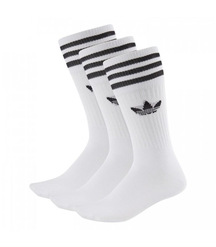 Calcetines Adidas Originals Solid Crew