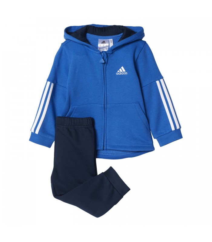 cama hacer los deberes liberal  jogger adidas azul cheapest 57f17 f2650
