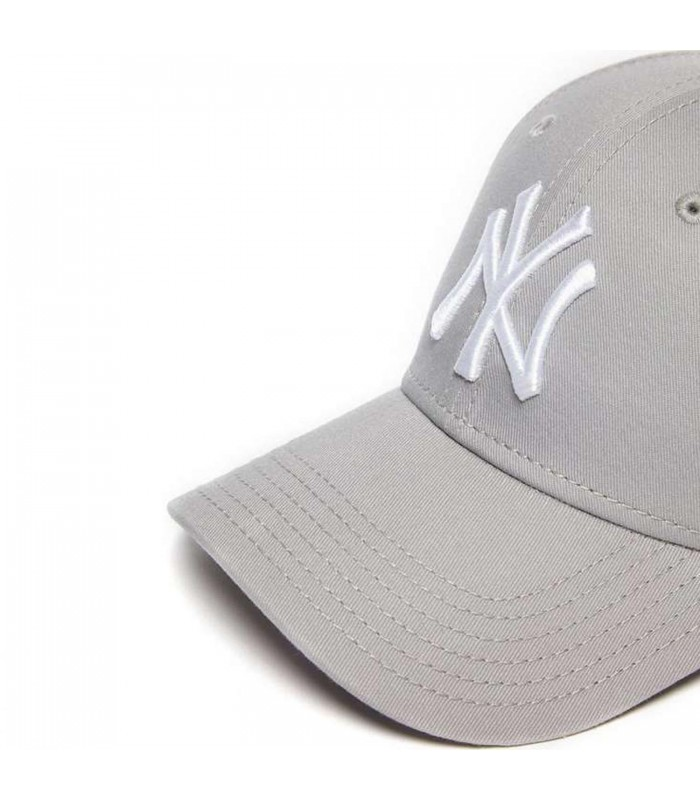 Gorra New Era Yankees 9 FORTY  c838a557126