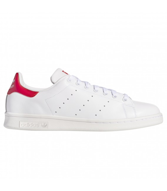 sale retailer 2ae36 a2637 ZAPATILLAS ADIDAS STAN SMITH