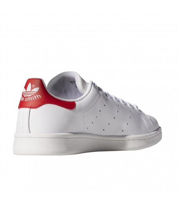 zapatillas adidas smith
