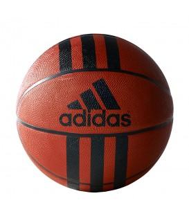 Balón de baloncesto Adidas 3 stripe D 29.5 para pistas interiores y exteriores. Otros balones de Adidas en chemasport.es