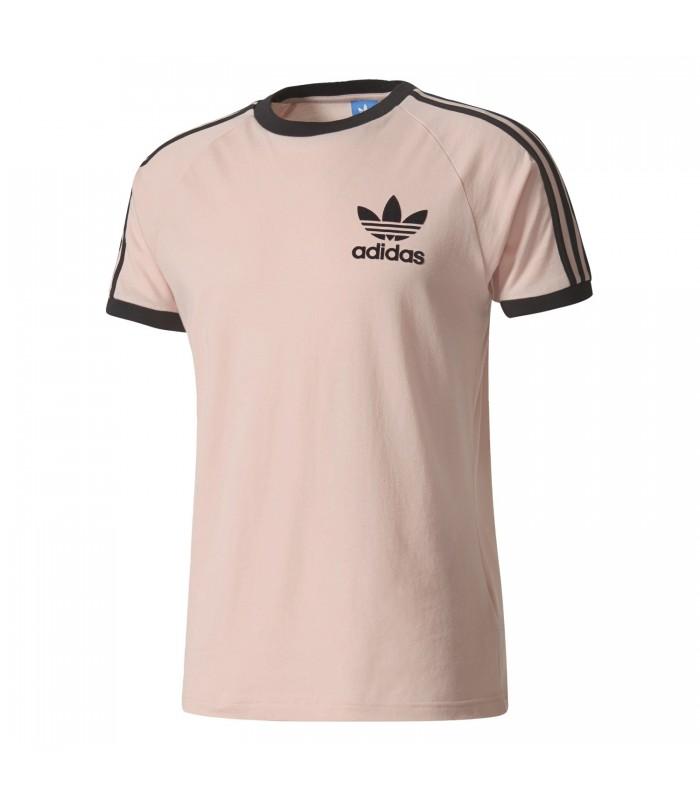 084c3d133f4d9 Camiseta para hombre Adidas CLFN