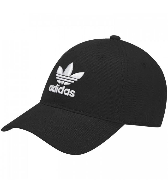 1b4af08d0dfee Gorra Adidas Trefoil Classic