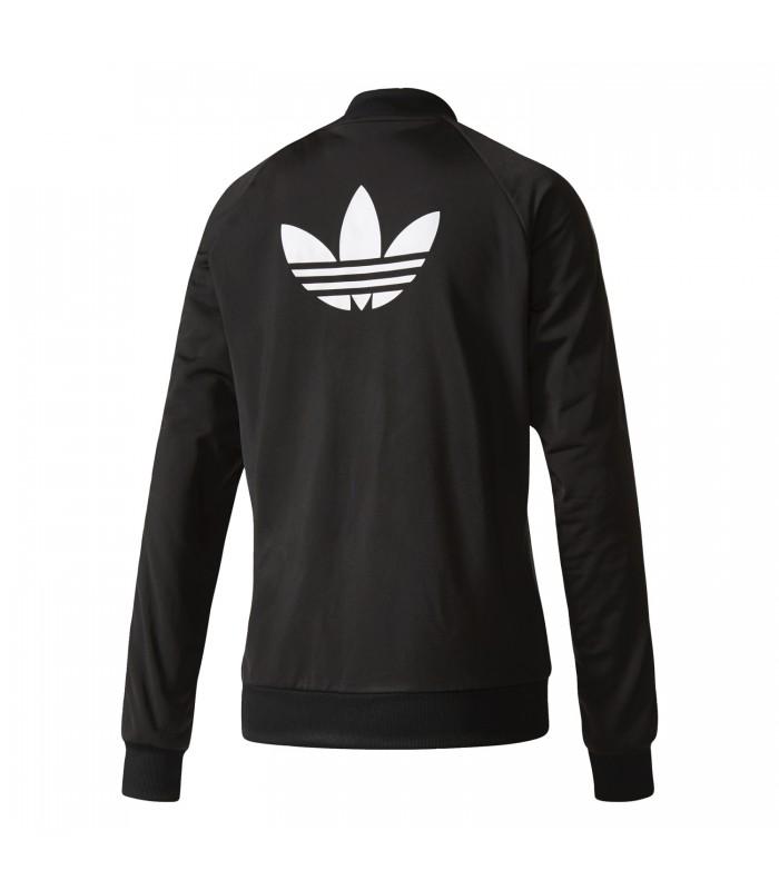 634f0061f13 Chaqueta Adidas SST