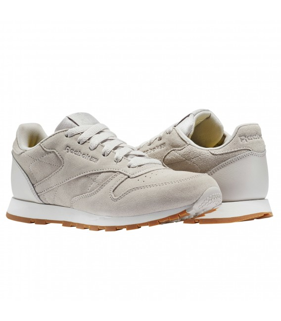 2762468fcaf87 ZAPATILLAS REEBOK CLASSIC LEATHER SG JUNIOR
