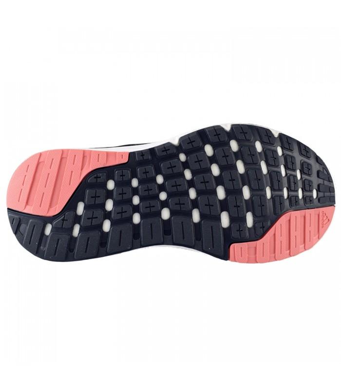 graduado nacido analogía  Zapatillas de running Adidas Galaxy 4 W