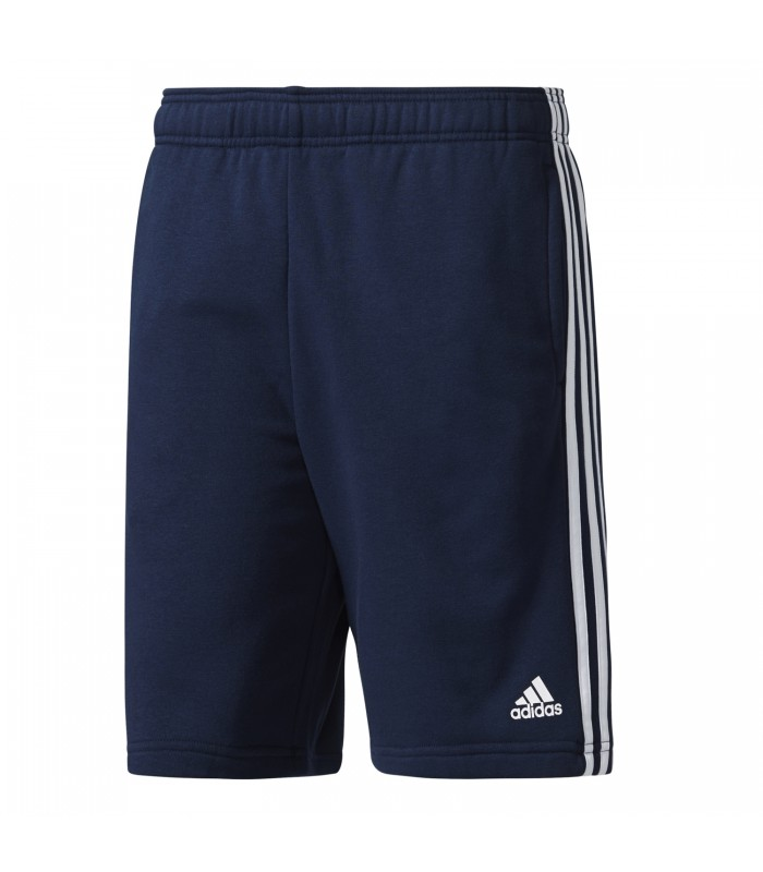 Essentials Terry Adidas French Essentials Pantalón Adidas Pantalón 8PnOXwk0