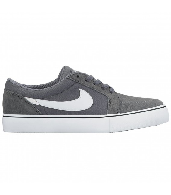 Zapatillas Nike Satire II GS 935df7c40eb5c