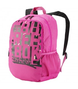 MOCHILA REEBOK KIDS FOUNDATION