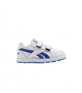 ZAPATILLAS REEBOK ROYAL PRIME ALT INFANT
