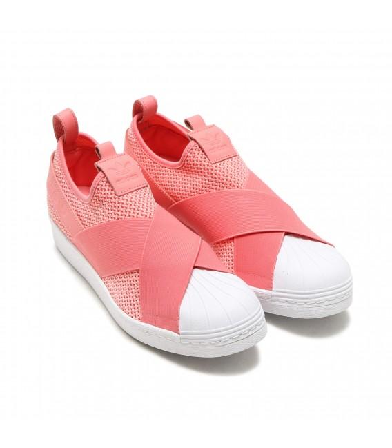 Zapatillas adidas Originals Superstar Slip On Mujer