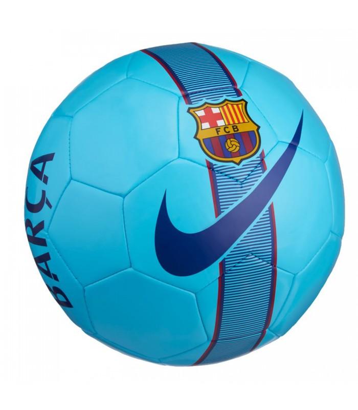 BALÓN DE FÚTBOL NIKE FC BARCELONA SUPPORTERS 638863f36e99e